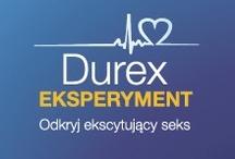 Eksperyment Durex