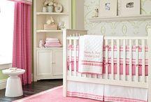 Lovable Baby Ideas
