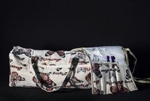 Promociones / Promociones para las compras en nuestra tienda online www.lanasrubi.com