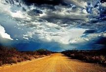 Lulus Rock The Road / #lulusrocktheroad
