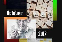 Blog Traffic Updates