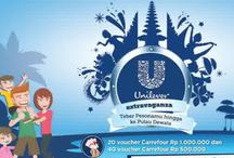 Promo Carrefour / Tips dan info promo belanja di carrefour