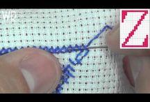 Alfabeto Maiúsculo (Vídeo Tutorial)