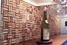 Wine Decor Ideas