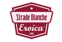Eroica / L'Eroica is NOT a competition but a celebration of cycling and sustainable lifestyle that includes 4 different routes of increasing difficulty and a series of events in Gaiole in Chianti