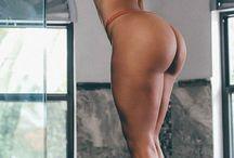 Maria.V