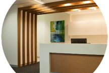 medical centre LRH