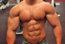 extreme muscle