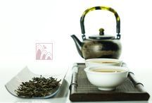 The Many Benefits of Tea!