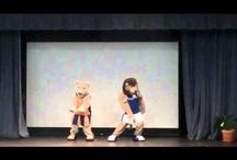Videos / by Widener Pride