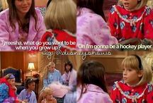tv | the suite life