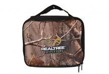 RealTree Accessories