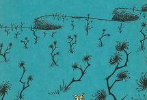 Children's Book List / by Joy Fisher