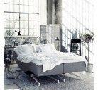 Inspiratie slaapkamer / Inspiratie voor je slaapkamer