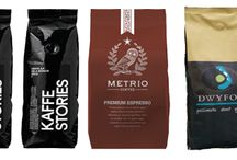 Roasted coffee bags ( Bolsas Para Café Tostado ) / Swiss Pac provides high quality bags for roasted coffee that helps to maintain the aromatic properties and flavor of the roasted coffee. Our bags can be equipped with one way degassing valves that allow carbon dioxide to be expelled from the bags of roasted coffee and prevent the entry of oxygen into the bags. We manufacture our bags with high protective barriers for providing more durability. http://www.bolsasparacafe.com/bolsas-para-cafe-tostado/