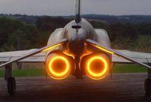 Aircraft - F-4 Phantom II