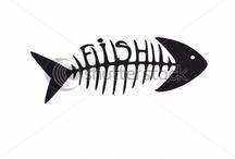 fisktatuering