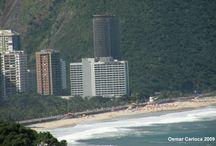 Rio - São Conrado-