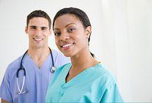 UK private medical insurance
