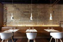 Bar/Restaurants