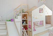 Larasu's Zimmer