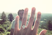 Engagement  / by Molly Grasman