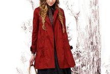 Брендовые товары из Азии / Недорогие стильные товары для женщин и девушек
