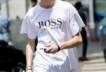 Men's Fashion 2.0