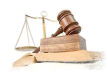 legalità / con l'intento di sollecitare la società civile nella lotta alle mafie e promuovere legalità e giustizia.