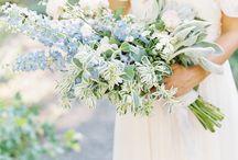 Arm bouquet inspiration