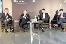 Radom - Regionalne Forum Przedsiębiorców 2015 / Zapraszamy na spotkania w ramach Regionalnego Forum Przedsiębiorców. Więcej informacji na stronie: www.ey.com/pl/rfp