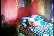 my home ♥