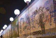 Berlino / La mia città del <3