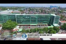 UIT Makassar