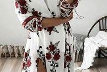moda mikilina