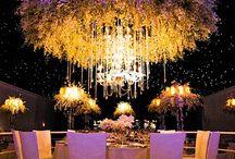 Wedding designs we love