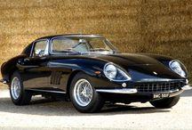 classic cars hmmmm
