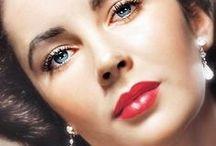 femmes plus jolies du monde
