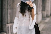 inspiración moda