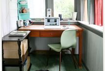 Home buying  / by Amyn Jones