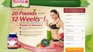 "NEW™ Tropical Green Coffee - How to Lose Weight Naturally and Healthy - FREE Trial Offer / Start Your Free Trial Today - http://keoyl.com/E9RsMg Lose up to 20 pounds in just 12 weeks**! With the revolutionary Tropical Green Coffee bean extract! Where do we send your FREE* Tropical Green Coffee? NEW™ Tropical Green Coffee - How to ""Lose Weight Naturally and Healthy - FREE Trial Offer Video Source : http://www.dailymotion.com/video/x20wwlg_new-tm-tropical-green-coffee-how-to-lose-weight-naturally-and-healthy-free-trial-offer_shortfilms"