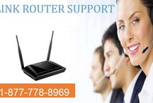 Technical Support Router / Router Help Desk Number 1-866-877-0191 Toll-Free