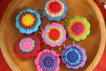 Crochet / by Beth Spell
