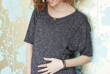 My Style - Maternity