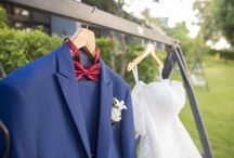 Wedding & Bridal / Amazing and fantastic wedding & bridal dry cleaning services at premium quality work.