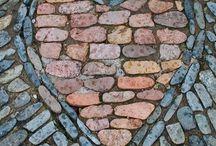 Sydän - Heart ❤️