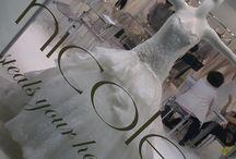sposa italia 2015 / anteprima nuova collezioni