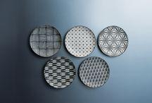 NEW Komon Japanese Ceramics