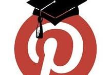 Using Pinterest for Professional Development
