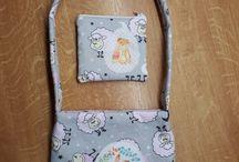 gyerek táskák